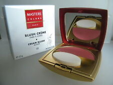 MASTERS COLORS BLUSH CREME fard à joues CREAM BLUSH blusher 10 Bonne mine !