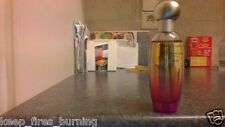 Estée Lauder PLEASURES INTENSE 30 ml (1 oz)