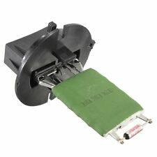 For Peugeot 206 CC SW Citroen C3 Xsara Heater Blower FAN Motor Resistor AIR CON