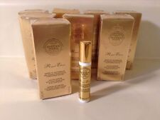 Lot of 4 Perlier Royal Elixir Youth Serum with Fresh Royal Jelly Eye Contour