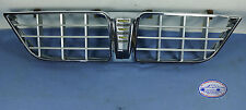 1963 CHRYSLER NEW YORKER GRILL GRILLE, VERY NICE