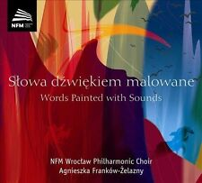 Ouvres De Wichrowski Swider & Pade, New Music
