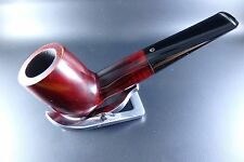 TABAK-PFEIFE PIPE HILSON`S AVANTI NO.101 9mm FILTER ANNO 1980er MADE IN HOLLAND