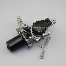 Turbo Electrical Actuator for 2007- Toyota Hiace D4D 1KD-FTV 3.0L 17201-30150