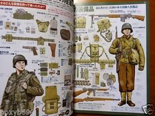 Military uniforms Encyclopedia of World  WW1 ~ Modern
