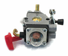 New Carburetor Carb for Stihl FC100 110 90 95 FS100(RX) FS-110(R) FS-87(R)