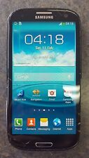 SAMSUNG GALAXY S3 GT-I9305T *DAMAGED*