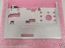 NEW DELL OEM Inspiron 1525 1526 Trackpad Pad NO MOUSE BUTTON Palmrest N03 X626G