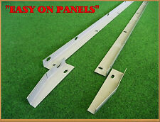 RANGE ROVER CLASSIC WING FINISHER PANEL 390123 390124