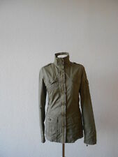 Jacke Review  Gr. S