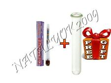 #ab Alcoholmeter PORTABLE and GLASS Tube gift ALCOHOLMETER HYDROMETER MOONSHINE