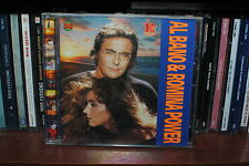 cd al bano e romina power HTV music history