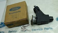 MK1 ESCORT LOTUS TWIN CAM RS1600 MEXICO GEN FORD NOS IGNITION SWITCH ASSY -EARLY
