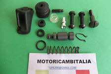 APRILIA 8113454 PEGASO 125 650 RX 50  KIT POMPA FRENO PUMP BRAKE REVISION