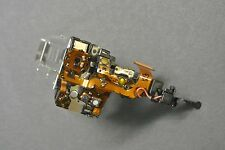 Sony Alpha NEX-5R 16 megapixels Battery Box Top Flex PCB Repair Part EH2276