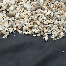 Weed Control Fabric Landscape Fabric Membrane Garden Ground Cover 2 x 25m