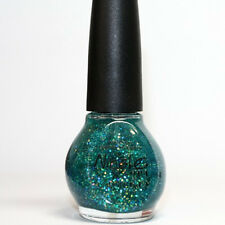 Nicole By OPI Gossip Girl Collection Nail Lacquer