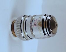 Zeiss Planapo APO 40x /1.0 Oil Ph3 Phase Contrast 160mm TL Microscope Objective