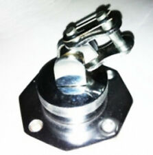 SS Rotating Swivel Attatchment (Bearing) - For Boxing Speed Ball - Attachment