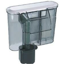 VENUS AQUA Hang On Back Filter | 350 L/H | Slim Design | Aquarium Filter