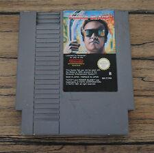 Jeu POWER BLADE pour Nintendo NES
