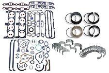 DODGE 360 5.9  80-88 Engine ReMain Kit Economy W150