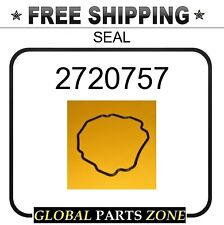 2720757 - SEAL 16948332067030 for Caterpillar (CAT)