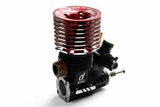 Alpha A352 .23 5+2P  Off-Road Competition Engine For Truggy  Rc