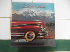38 SPECIAL   SPECIAL DELIVERY  SOUTHERN ROCK