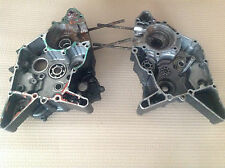 HONDA NSR50 ENGINE CRANK CASES