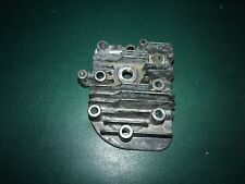 Coleman Powermate 1850 Generator Cylinder head Model PM0401855