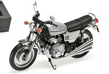 1975 BENELLI 750 SEI Model by Minichamps 1:12 Scale     122123001