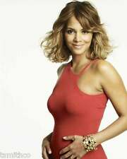 Halle Berry 8x10 Photo 020
