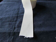 WWI British Red Cross for War service  - Ribbon 6 inches (150mm) long