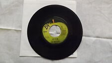 The Beatles 45 Let It Be / You Know My Name (Look Up My Number) APPLE