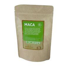 2 kg puro Macapulver 100% MACA POLVERE NUOVO TOP