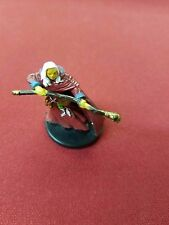 Raistlin Majere - 14/60 - Dungeons and Dragons Miniatures - D&D