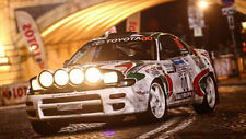 TOYOTA CELICA ST185 GT4 CARLOS SAINZ RALLY LIGHT POD, LIGHT BOX, LIGHT BAR