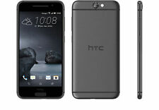 Unlocked HTC One A9 4G LTE 32GB - Carbon Gray (AT&T, T-Mobile) Shade GSM Phone