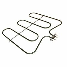 Genuine Base Oven Element for White Westinghouse & smeg Cooker 806890261 *