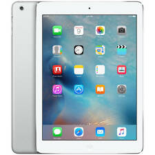 "Apple iPad mini 2 64GB, Wi-Fi, 7.9"" - Silver - (ME281LL/A)"