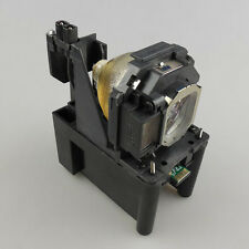 NEW Projector Lamp ET-LAF100 With Housing for PANASONIC PT-FW100NTU/PT-F100NTU