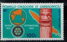 Timbre Poste Aérienne N° 201 de Nouvelle Calédonie  neufs **