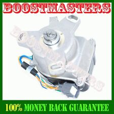 For98-02HONDA CIVIC ACURA EL 1.5/1.6L SOHC ACCORD 2.3L SOHC IGNITION DISTRIBUTOR