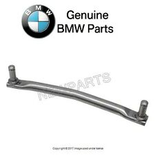 BMW E36 328i 328is M3 Manual Transmission Selector Rod Genuine 25 11 1 222 738