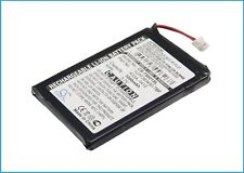 NEW Battery for Toshiba Gigabeat MES30V Gigabeat MES30VW Gigabeat MES60V 1UPF383
