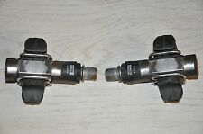 Look S-Track MTB Mountain Cyclocross CX Pedals