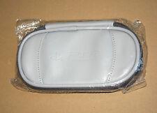 Playstation Portable PSP rare promo Bag / Case  Gamescom