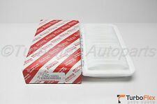 Toyota Corolla / Matrix 2003-2008 Air Filter  Genuine OEM 17801-YZZ03