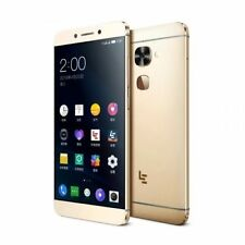LETV LeEco Le 2 4G |3GB | 32GB | Mix Colors | Fingerprint | OTG Cable
